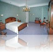 Hotel Astoria 0